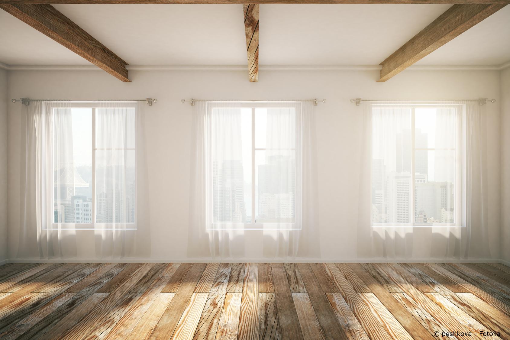 kologisch renovieren putze farben maler und lackierer. Black Bedroom Furniture Sets. Home Design Ideas