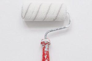 Feuchtigkeitsschutz im Bad - Streichen oder Tapezieren ...