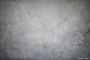 streichtechnik betonoptik