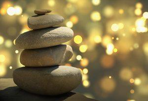 Nach Feng Shui einrichten: Das Ideal des gesunden Wohnens