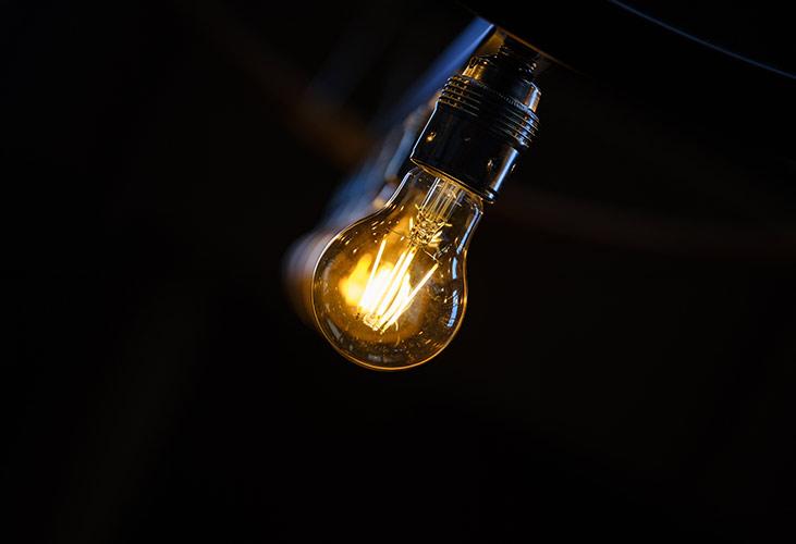 Energie sparen: Stromkosten senken