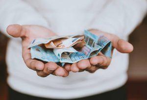 Heizung finanzieren durch Kredit, Contracting oder Förderung
