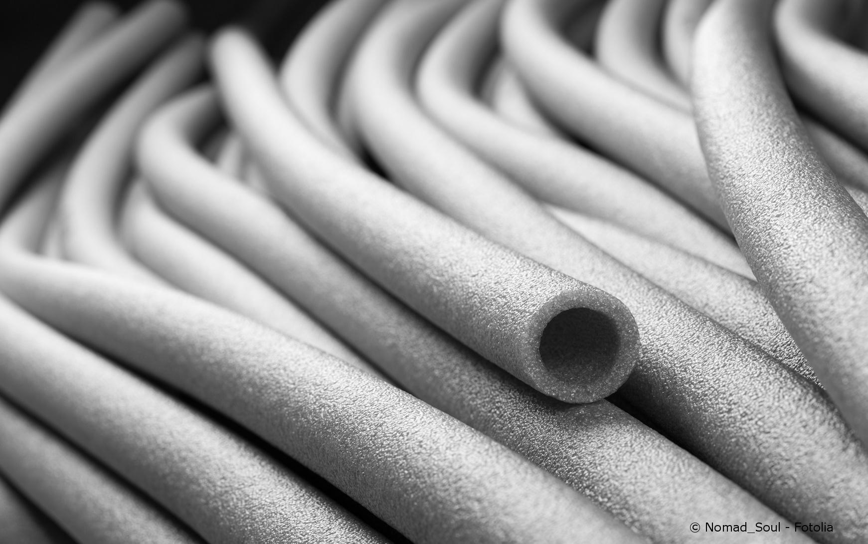 rohre isolieren und heizkosten sparen sanieren und d mmen. Black Bedroom Furniture Sets. Home Design Ideas