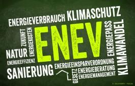 EnEv 2016