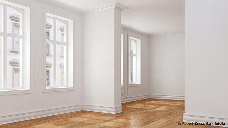 altbau fenster renovieren oder ersetzen t ren und fenster. Black Bedroom Furniture Sets. Home Design Ideas