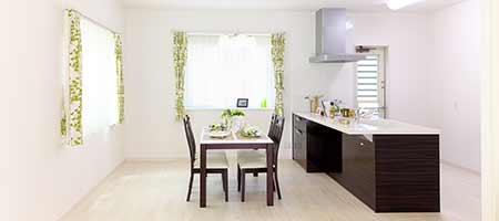 neue k che kosten und preise im vergleich. Black Bedroom Furniture Sets. Home Design Ideas