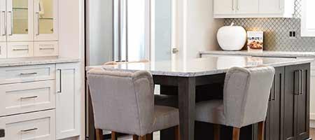 Küchenstil: Landhaus, modern und Co.