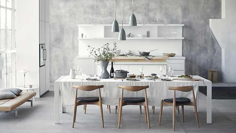 Die Besten Küchenhersteller Im Überblick | Entscheider.Com