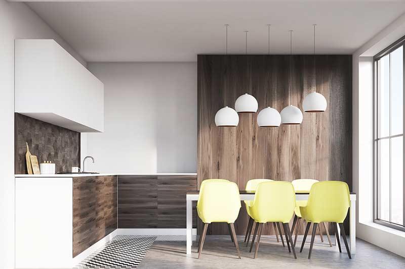 Welcher Küchenstil darf es sein? » Designs & Trends | entscheider.com