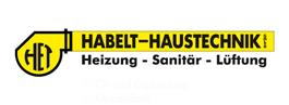 Habelt-Haustechnik_logo