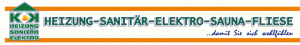 K_K_Heizung_Logo - entscheider.com