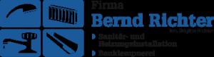Bernd Richter - entscheider.com