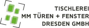 m&M Fenster - entscheider.com
