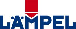 laempel - entscheider.com