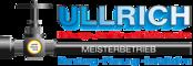 logo_Ullrich - entscheider.com