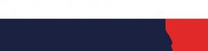 logo_bplusn - entscheider.com