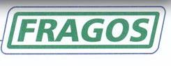 logo_fragos - entscheider.com