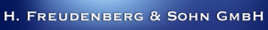 logo_freudenberg - entscheider.com