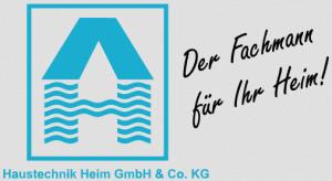 logo_heim - entscheider.com