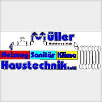 mueller_haustechnik-dresden