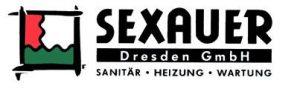sexauer gmbh - entscheider.com