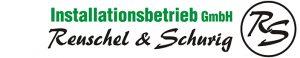 Logo-R_S - entscheider.com