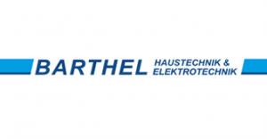 logo_barthel - entscheider.com