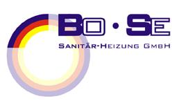 logo_bose - entscheider.com