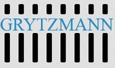 logo_grytzmann - entscheider.com