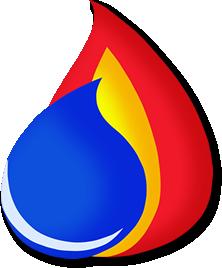 logo_hundertmark-heizung - entscheider.com