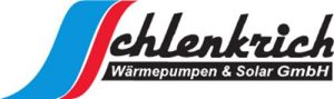 logo_schenkrich - entscheider.com