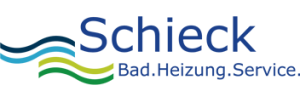 logo_schieck - entscheider.com