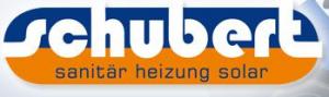logo_schubert - entscheider.com