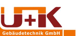 logo_u_k - entscheider.com