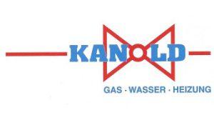 logo_kanoold