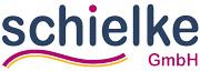 logo_schielke
