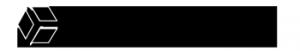 logo_tischlerei-kliche