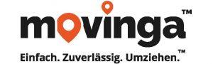 movinga_logo
