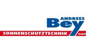 logo_andrees-bey