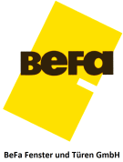 logo_befa