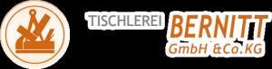 logo_bernitt
