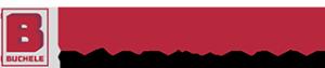 logo_buchele