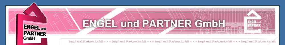 Engel Und Partner engel partner gmbh entscheider com