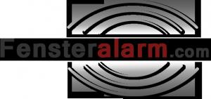 logo_fensteralarm-com