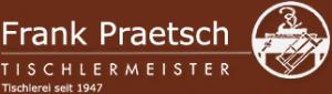 logo_frank-praetsch