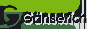 logo_gaenserich