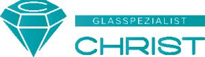 logo_glasspezialist-christ