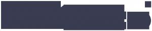 logo_klatt-co