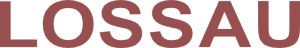 logo_lossau
