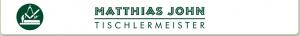 logo_matthias-john